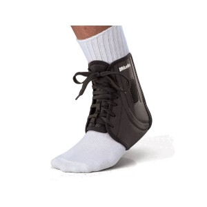 Бандаж Muller Hight Perfomance ATF Ankle Brace