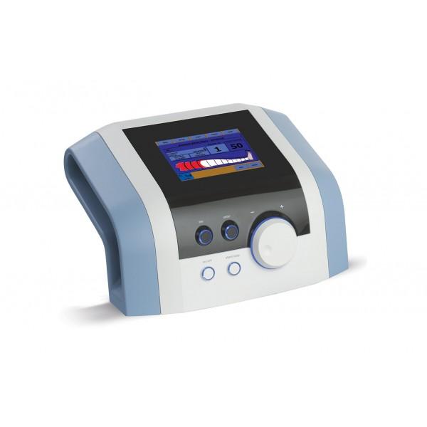 BTL-6000 LYMPHASTIM 12 TOPLINE (Аппарат для прессотерапии)