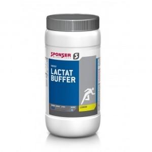 Предтренировочный комплекс Sponser Lactat Buffer, 800 г