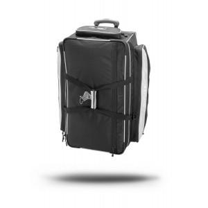 Сумка-чемодан на колесах Mueller Epic Hero