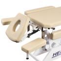 Массажный стол с электроприводом F1E2