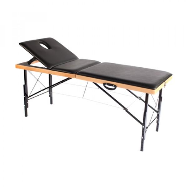 Складной массажный стол Престиж Плюс
