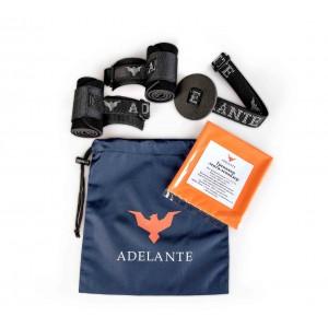 Набор для занятий начального уровня Adelante
