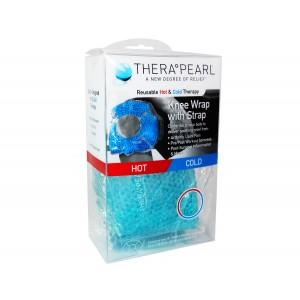 Термопакет на колено Thera Pearl