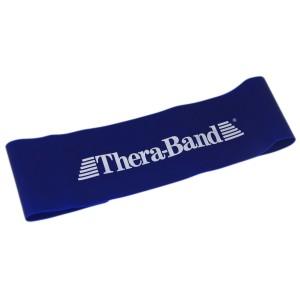 Лента-петля синяя, повышенной плотности 7,6 см x 20 см Thera-Band