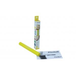 Flex Bar (Флекс бар), желтый, минимальная жесткость Thera-Band