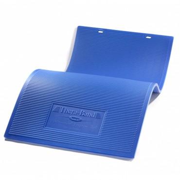 Мат Thera-Band, синий 102х190х1,5 см