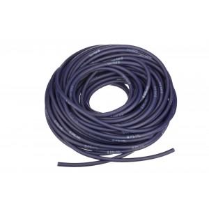 Эластичный жгут 30,5м синий Thera-Band