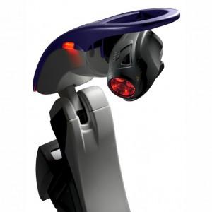 Аппарат для лазерной MLS-Терапии М6