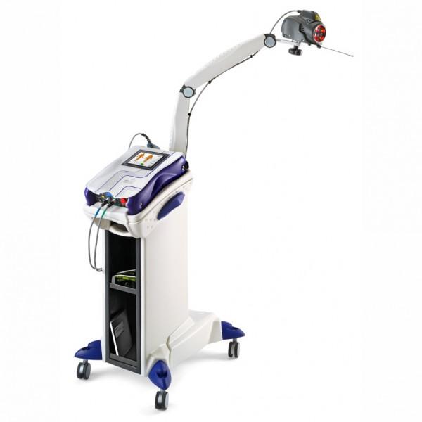 Аппарат для лазерной MLS-Терапии MPHI 5