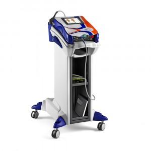 Аппарат для лазерной MLS-Терапии MPHI 75