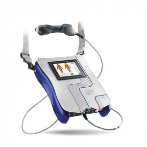 Аппарат для лазерной MLS-Терапии MPHI