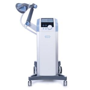 BTL-6000 SUPER INDUCTIVE SYSTEM (Аппарат высокоинтенсивной  магнитотерапии)