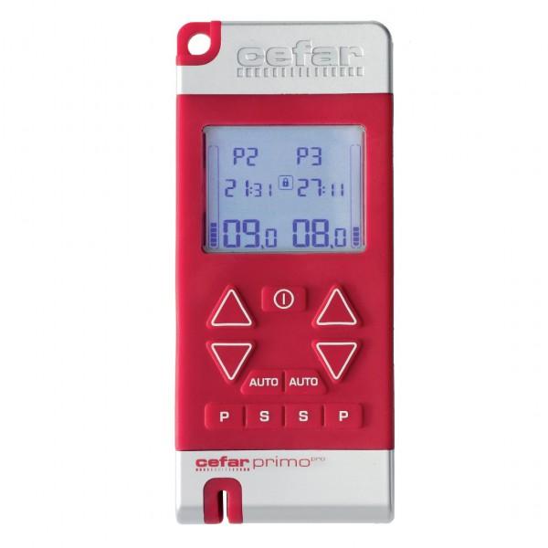 Электростимулятор Cefar Primo Pro
