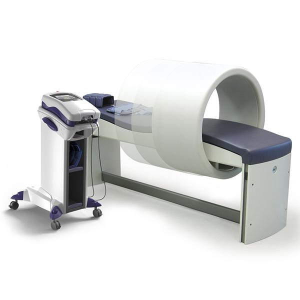 Аппарат магнитной терапии PMT Qs AUTOMATIC