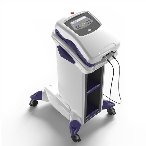 Аппарат для импульсной магнитотерапии PMT Qs MANUAL