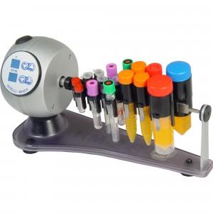 Смеситель медицинский ротационный RM-1L