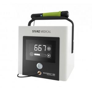 Аппарат ударно-волновой терапии MasterPuls One (компактная модель)