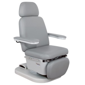 Стул 300 Series Procedure Chair