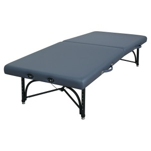 Feldenkrais Somatic Portable Table