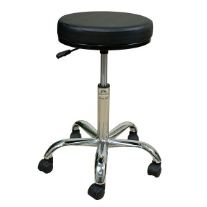 Professional Stool-High Height Range