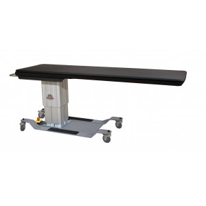 Стол CFPM100 Imaging Table-Rectangular Top