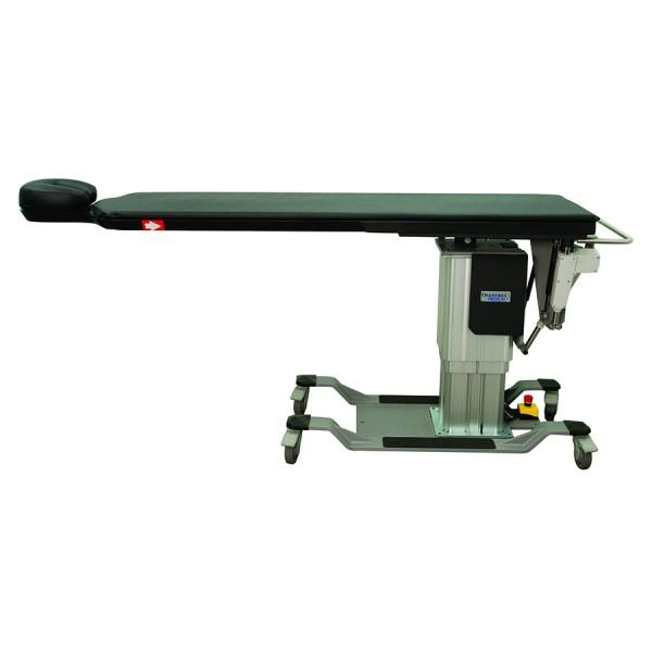 Стол CFPM300-Integrated Headrest