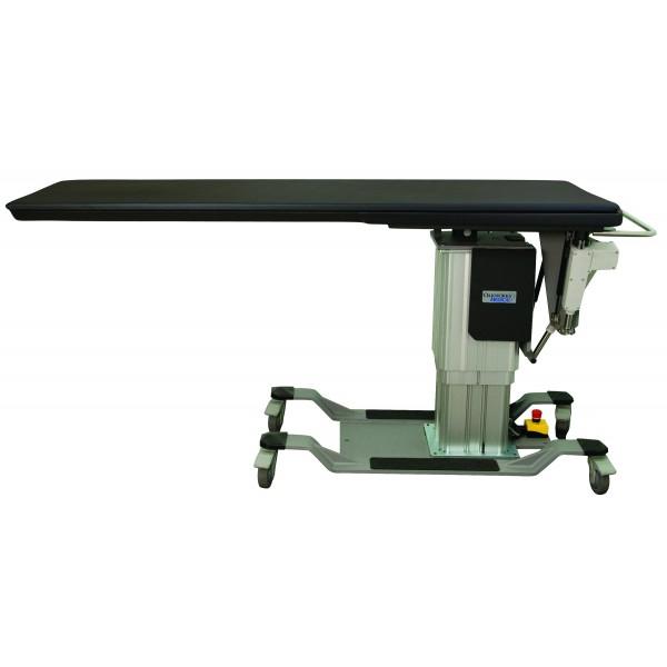 Стол CFPM300-Rectangular Top