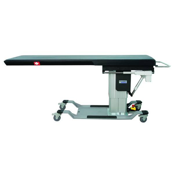 Стол CFPMB301