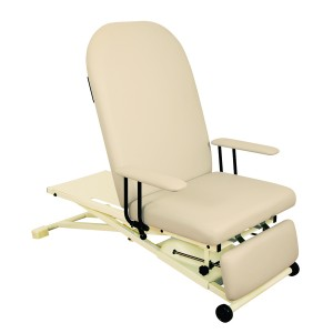 Стул EC Series Procedure Chair