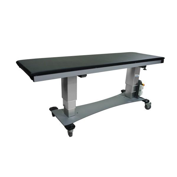 Стол DTPM300