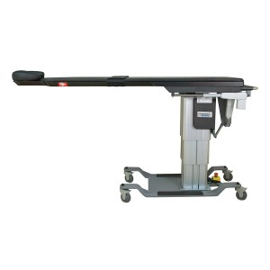 Стол CFPM400 Imaging Table