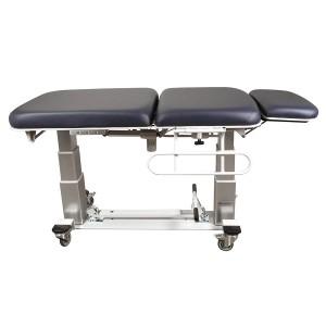 Стол PG350