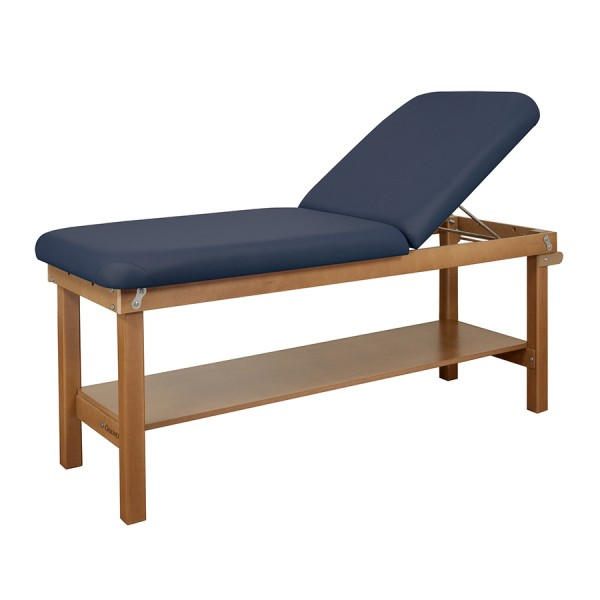 Стол Powerline Table with Backrest Top
