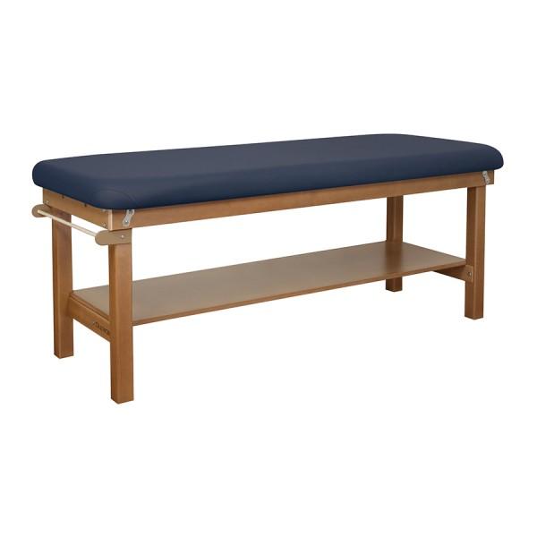 Стол Powerline Table