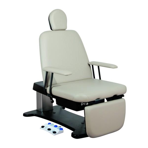 Стул 100 Series Procedure Chair