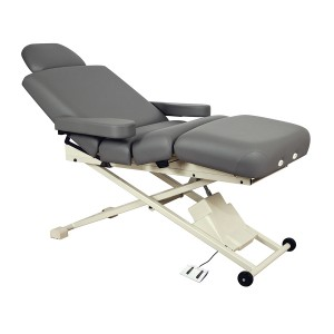 Стол PX300