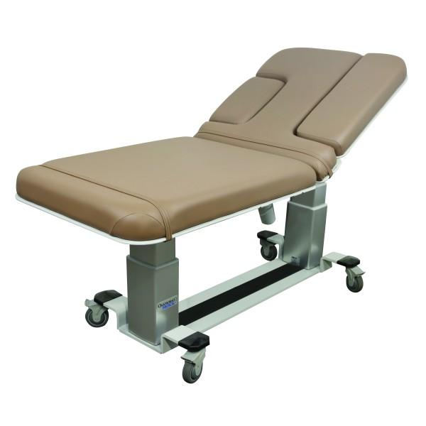 Стол Echocardiography Table