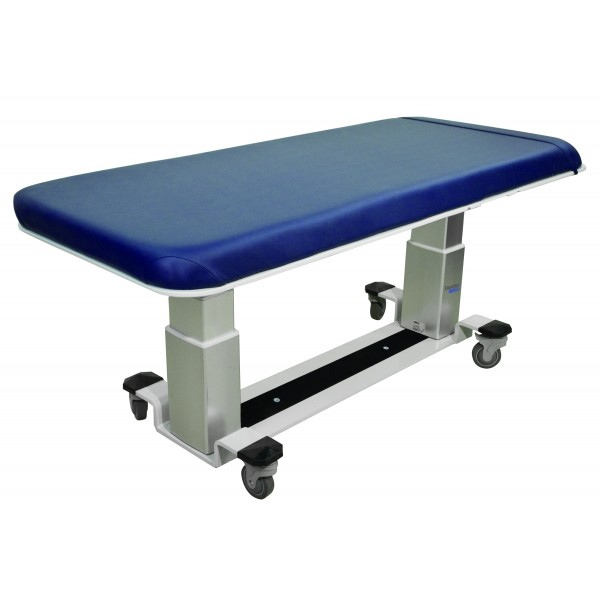 Стол General Ultrasound Table