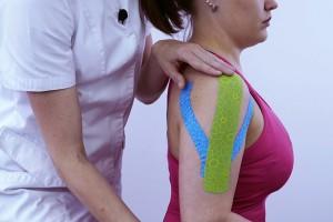 ОНЛАЙН-КУРС «Комплексный подход к реабилитации плечевого сустава»