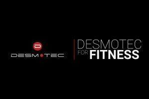 DESMOTEC FOR FITNESS