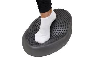 Упражнения для мобилизации суставов