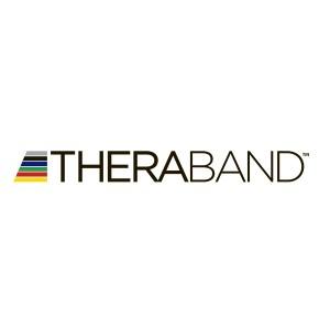 Тренажеры Thera-Band