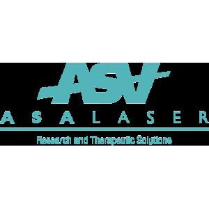 AsaLaser