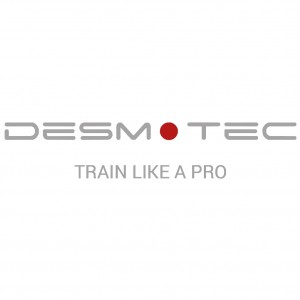 Эксцентрические тренажеры Desmotec