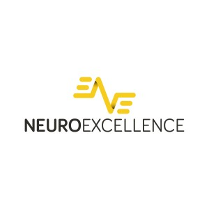 Тренажеры Neuro Exellence