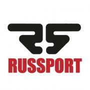 RusSport