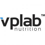 VPLab