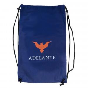 Чехол для хранения Adelante большой
