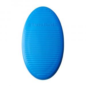 Тренажер баланса, синий, средний уровень Thera-Band